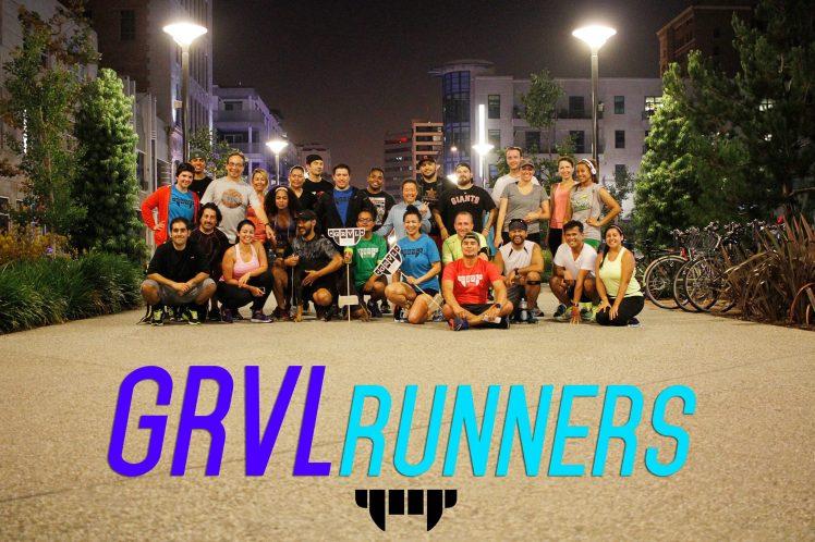 Photo Source: GRVL Runners of Bixby Knolls