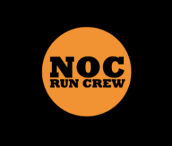 NOC_RunCrew